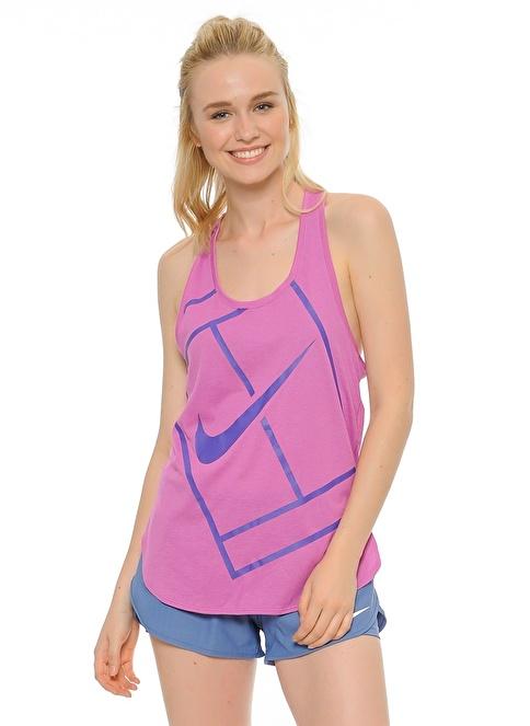 Nike Atlet Mor